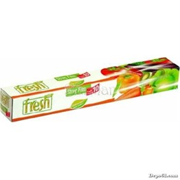 Green Strec Filim 10mt / 8695424100034