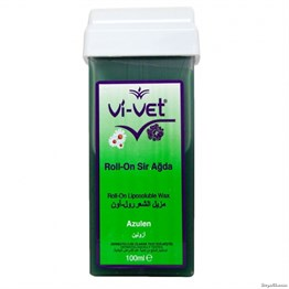 Vivet Roll-On Sir Ağda Azulen