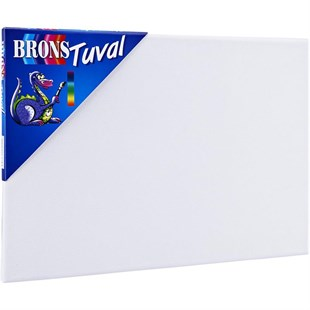 Brons 25*35 Tuval Br-335 / 8697405226191